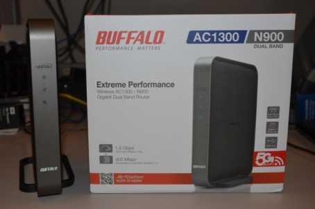 5G wifi 802.11ac